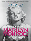 Crypt 33 (eBook): The Saga of Marilyn Monroe